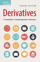 Derivatives