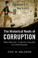 The Historical Roots of Corruption:...