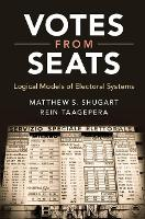 Votes from Seats: Logical Models of...