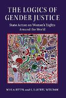 The Logics of Gender Justice: State...