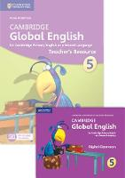 Cambridge Global English Stage 5...
