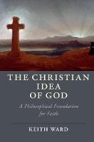The Christian Idea of God: A...