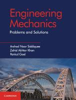 Engineering Mechanics: Problems and...