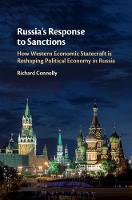 Russia's Response to Sanctions: How...