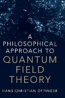 A Philosophical Approach to Quantum...