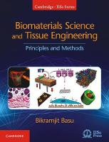 Biomaterials Science and Tissue...