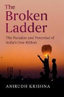 The Broken Ladder: The Paradox and...
