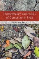 Pentecostalism and Politics of...