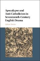 Apocalypse and Anti-Catholicism in...