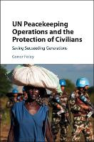 UN Peacekeeping Operations and the...