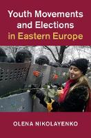 Youth Movements and Elections in...