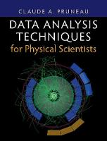 Data Analysis Techniques for Physical...
