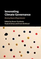 Innovating Climate Governance: Moving...