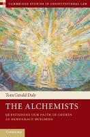 The Alchemists: Questioning our Faith...