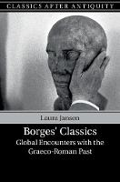 Borges' Classics: Global Encounters...
