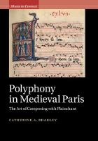 Polyphony in Medieval Paris: The Art...