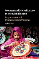 Women and Microfinance in the Global...