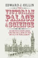 The Victorian Palace of Science:...