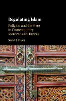 Regulating Islam: Religion and the...