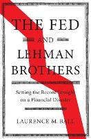 The Fed and Lehman Brothers: Setting...