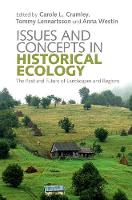 Issues and Concepts in Historical...