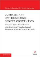 Commentary on the Second Geneva...