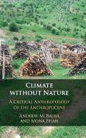 Climate without Nature: A Critical...