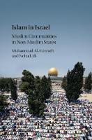Islam in Israel: Muslim Communities ...