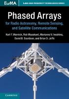 Phased Arrays for Radio Astronomy,...