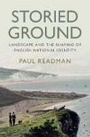 Storied Ground: Landscape and the...