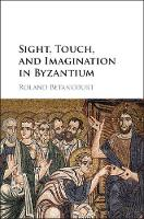 Sight, Touch, and Imagination in...