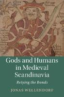 Gods and Humans in Medieval...