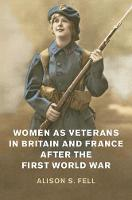 Women as Veterans in Britain and...
