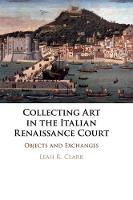 Collecting Art in the Italian...
