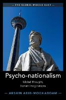 Psycho-nationalism: Global Thought,...