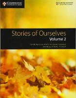 Stories of Ourselves  : Volume 2:...