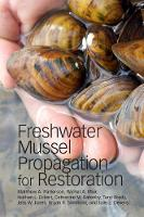 Freshwater Mussel Propagation for...