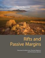 Rifts and Passive Margins: Structural...