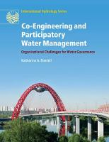 Co-Engineering and Participatory ...