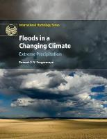 Floods in a Changing Climate: Extreme...