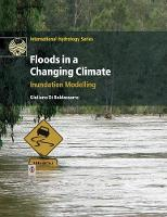 Floods in a Changing Climate:...