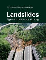 Landslides: Types, Mechanisms and...