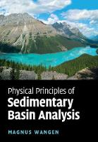 Physical Principles of Sedimentary...