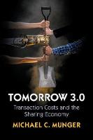 Tomorrow 3.0: Transaction Costs and...