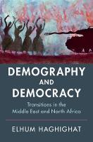 Demography and Democracy: Transitions...