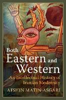 Both Eastern and Western: An...