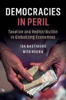 Democracies in Peril: Taxation and...
