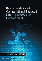Bioinformatics and Computational...