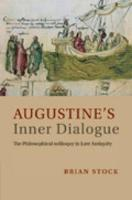 Augustine's Inner Dialogue: The...