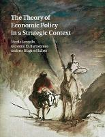 The Theory of Economic Policy in a...